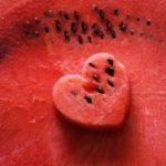 Seminţele de pepene conțin nutrienți importanți!