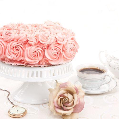 Ceaşca de Sănătate – Ceaiul de Trandafir