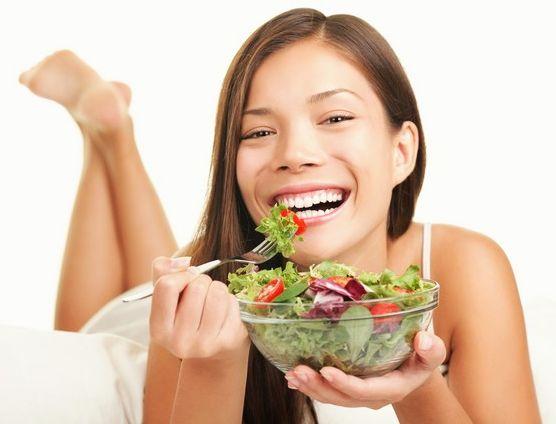 Alimente Care Curăţă Ficatul