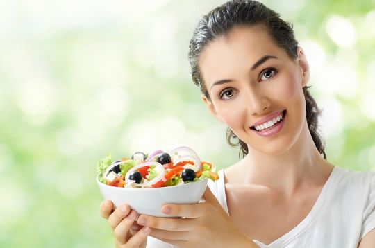 Regim Pentru Diabetici: Alimente Permise şi Interzise