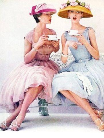 Ceai Canadian Tea: Beneficii Pentru Slăbit, Administrare, Preţ