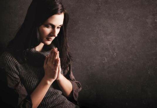Rugăciuni Pentru Găsirea Unui Loc de Muncă