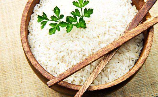 Cura de Slăbire cu Orez: 4 Diete Eficiente