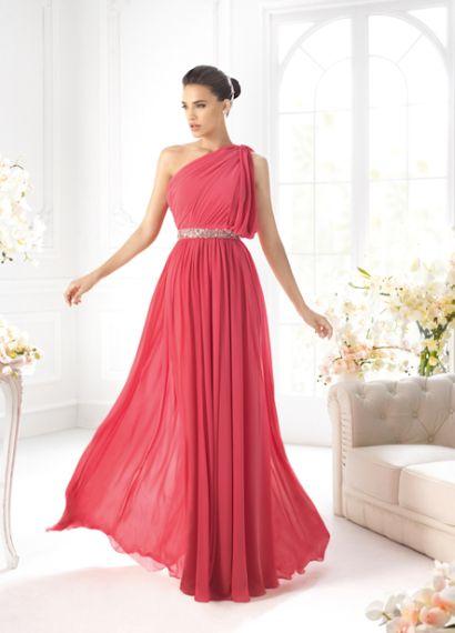 rRochii de Seară La Sposa 2013: Cele Mai Frumoase Modele