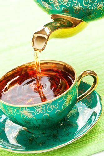 ceaiuri pentru energie