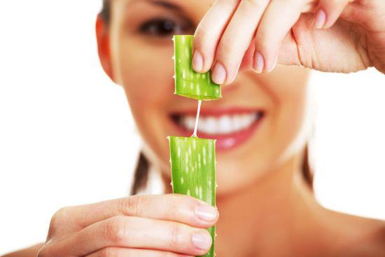 curatarea colonului - remedii naturiste