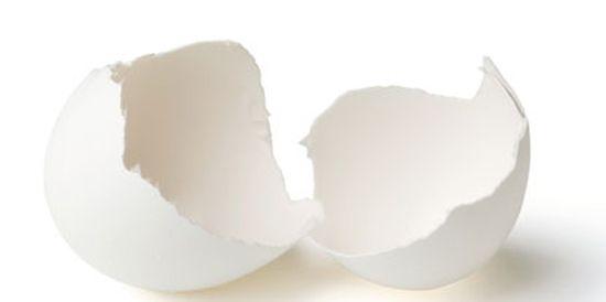 Cura cu Calciu din Coji de Ouă și Miere – Rețetă și Tratament
