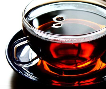 Ceaiuri Permise și Interzise în Perioada Alăptării (Image courtesy sxc.hu)