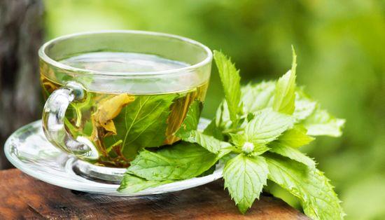 Infecții Intestinale – Simptome, Dietă, Tratamente Naturiste