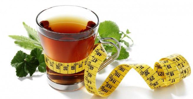 Dieta care te scapa de burta in doar 3 zile. Pregateste-te sa arati perfect la plaja! - mymamaluvs.com