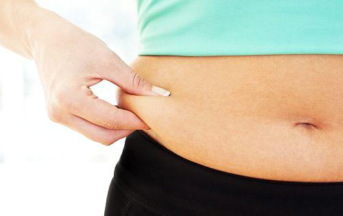 Metode de scadere a grasimii abdominale: https://www.verywellfit.com