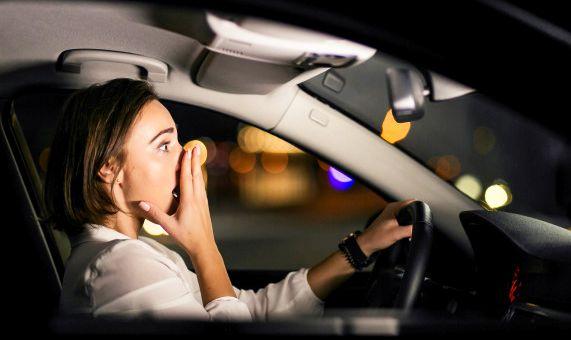 accident de masina lege, amenzi