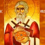 Sfantul Valentin in calendarul ortodox