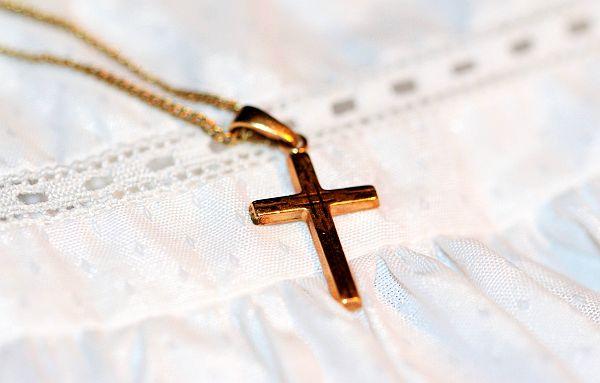Ce trebuie pentru botez