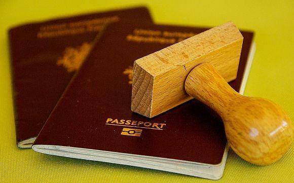 Ce trebuie pentru pasaport