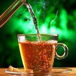 Ceai pentru somn linistit