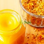 Crema pentru eczeme reteta