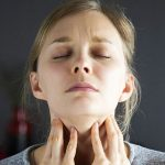 Ggat uscat si iritat tratament naturist