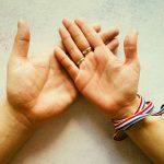 Rugacune pentru certuri si neintelegeri in familie