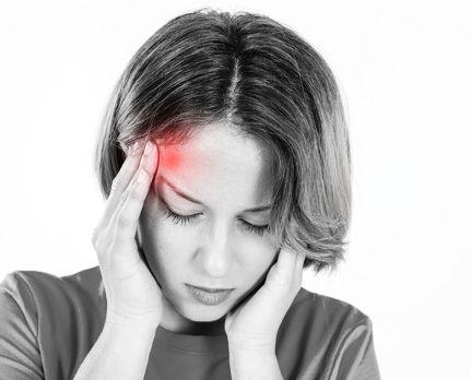 Tratament migrena