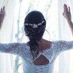 De ce nu e bine sa faci nunta sambata