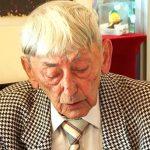 Prof. Ovidiu Bojor