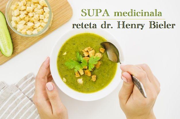 Supa dr. Bieler