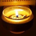Ce inseamna candela