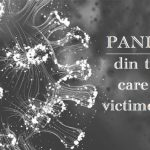 Istoria pandemiilor