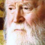 Parintele Sofian Boghiu despre rugaciune