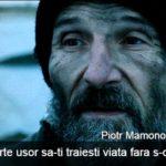 Piotr Mamonov