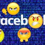 Comunicarea pe Facebook