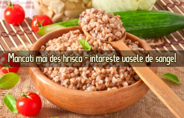<a href='https://www.freepik.com/photos/food'>Food photo created by timolina - www.freepik.com</a>