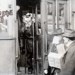 Pandemia de gripa din 1918