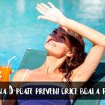 Vitamina D poate preveni orice boala