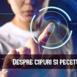 Technology photo created by freepik - www.freepik.com