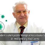 Dr. Vlad Ciurea