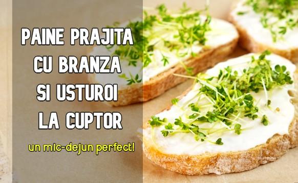 <a href='https://www.freepik.com/photos/food'>Food photo created by devmaryna - www.freepik.com</a>