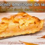 https://www.freepik.com/free-photo/high-angle-thanksgiving-apple-pie-slice_9700297.htm#page=2&query=apple+pie&position=0