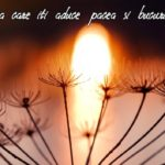 Rugaciunea care iti aduce pacea si bucuria