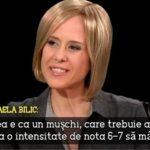 Dr. Mihaela Bilic