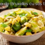 https://www.freepik.com/free-photo/stewed-brussels-cabbage-sprouts-apples-leeks-bowl-dietary-menu_6713913.htm#page=2&query=brussell+sprouts&position=56