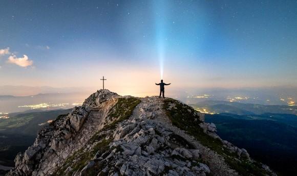 Cum sa practicam rugaciunea lui Iisus