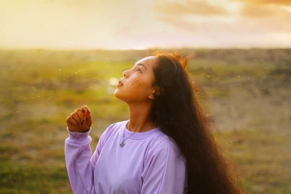 La Judecata de Apoi Dumnezeu va cere foarte putin de la noi