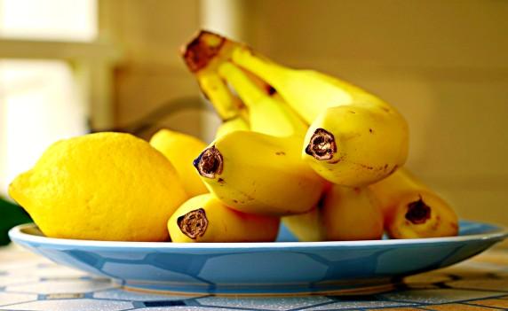 Cum sa folosesti bananele la gatit