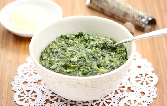 Creamed Spinach _ Meal Makeover Moms _ Flickr_files