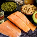 15 alimente care ajută la scăderea sau controlul zahărului din sânge