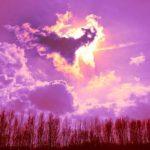 Rugaciunea prin care putem castiga Imparatia Cerurilor