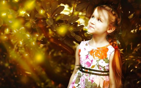 Siliti-va sa fiti intotdeauna cu duhul plini de bucurie – Staretul Tadei