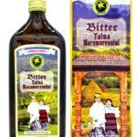 Bitterul - o licoare miraculoasa